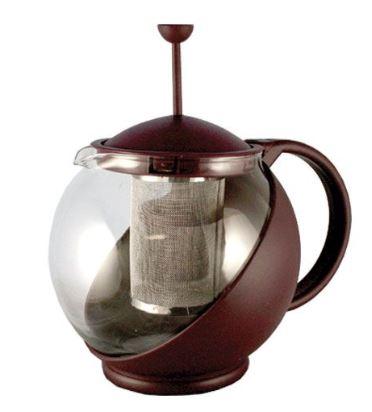 teapot-infuser