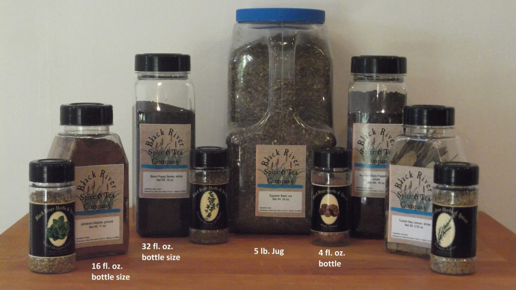 all_bottle_sizes